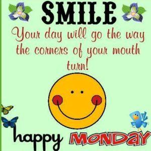 165399-Smile-Happy-Monday